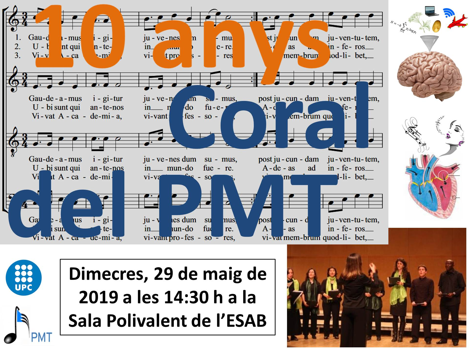 Cartell 10 anys_coral PMT.jpg