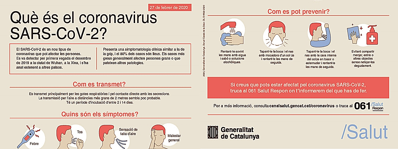 cartell-ciutadania-que-es-coronavirus-A4.jpg