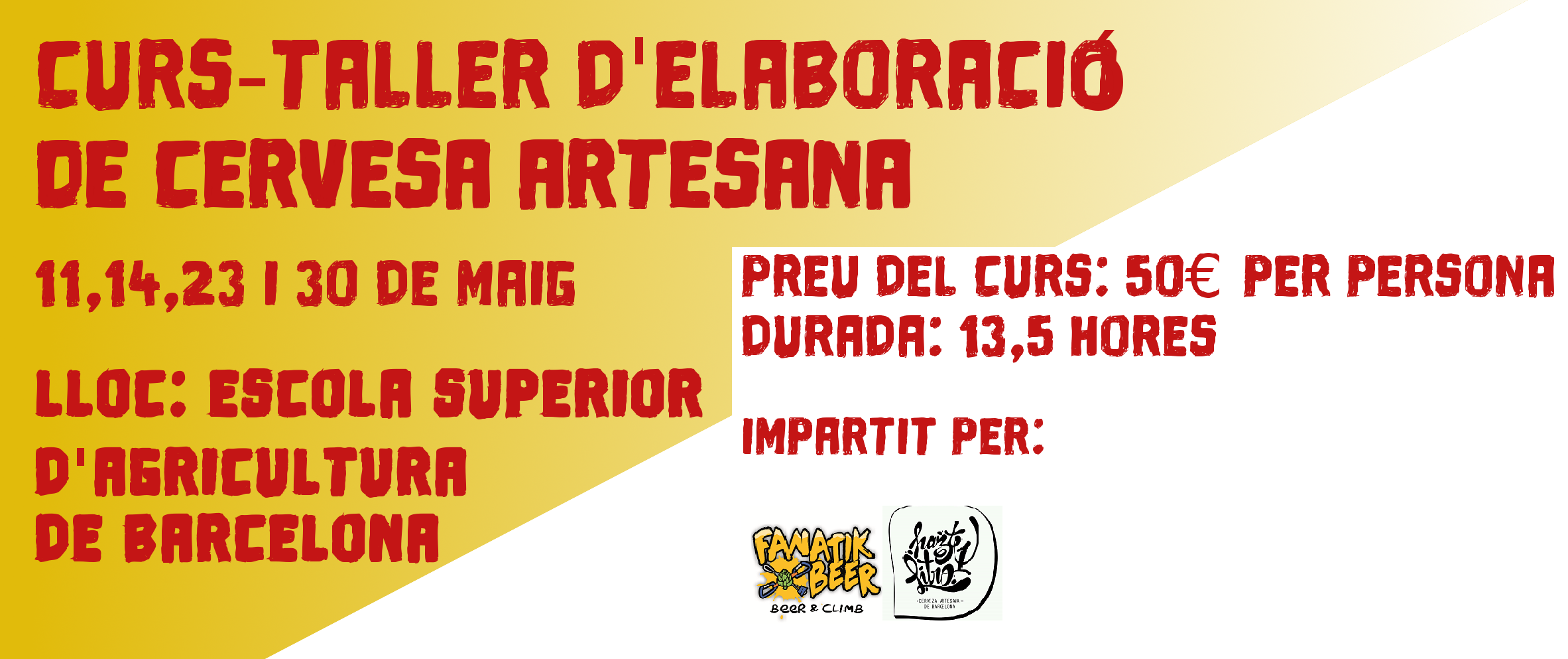 Curs Cervesa Artesana.png