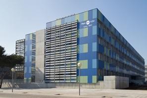 edifici RDIT resolucio 297x198