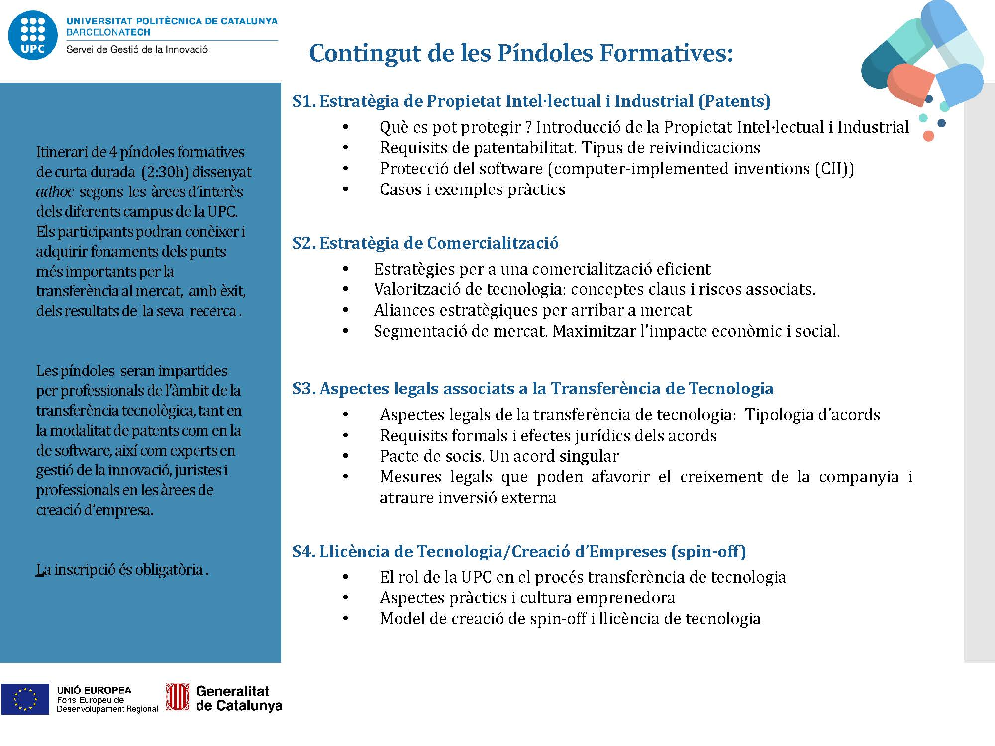 PPT-Pindoles formatives 2019-20-2_Page_2.jpg